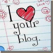 Iloveyourblog13